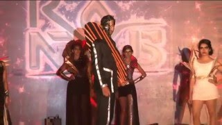 rx 2015 fashion show winners bombay college of pharmacy   sci fi   future