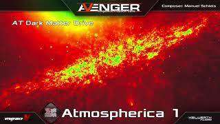 Vengeance Producer Suite - Avenger Expansion Demo: Atmospherica 1