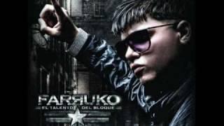 Gotay ft Ñengo Flow & J Alvarez ft Farruko,Nova & Jory - Que Quieres de mi Rx★Video2011+LETRA★