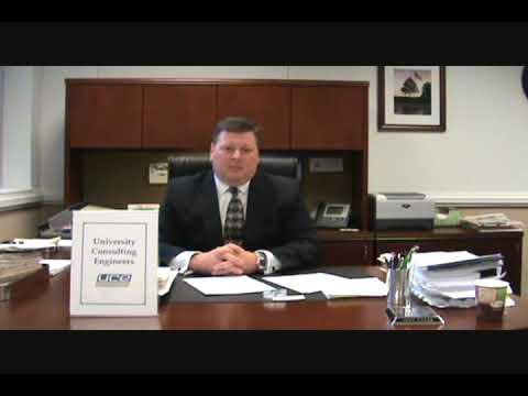 Testimonial EEC-Business Incubator Delaware New Castle Chamber of Commerce