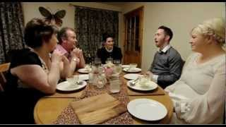 Come dine with me Castleblayney 2 Final Nght