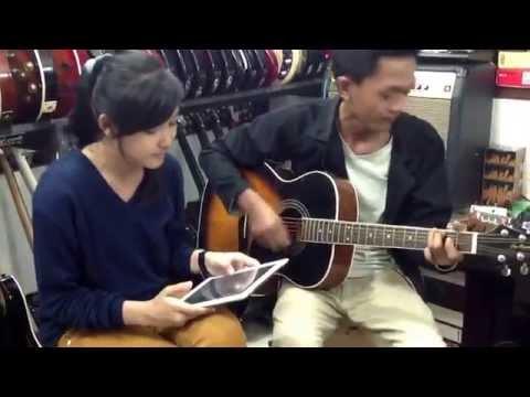 pengamen-cantik-vani-feat-eza-duet-lagu-didi-kempot-suara-emas-part-1