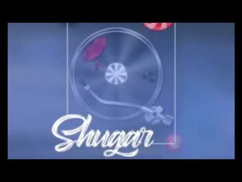 Dj Spicey Ft JuniorBoy & CDQ - Shugar 2017  Official Audio
