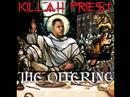 Killah Priest - Osirus Eyes baixar grátis um toque para celular