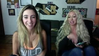 Interview With a Hot Girl Jenna Shea | Lauren Francesca