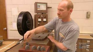 How Its Made - Magnets  -=KCK=-