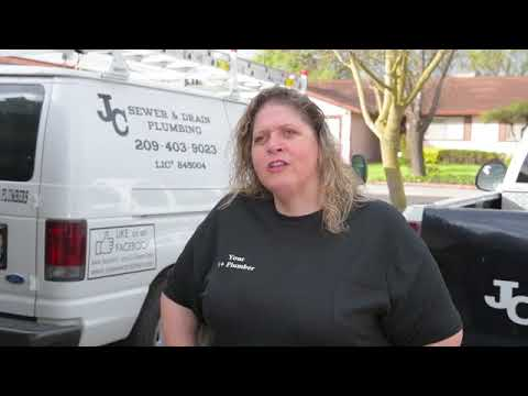 jc-sewer-&-drain-plumbing-stockton-ca-95210