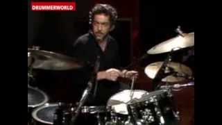 Steve Gadd - Richard Tee - Will Lee: Funk Groove