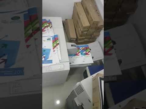 Tanzania Digital Colour Press