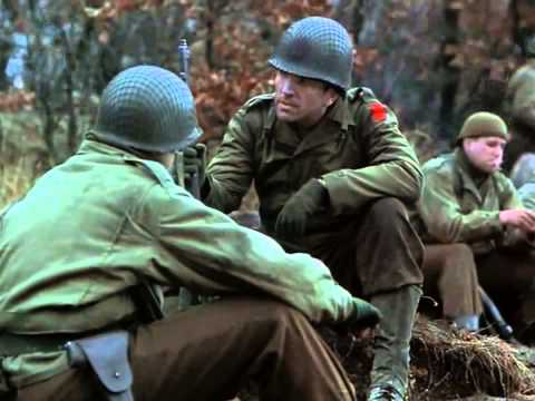 Las Hurtgen - II WS - CAŁY FILM - Lektor PL from YouTube · Duration:  1 hour 25 minutes 35 seconds