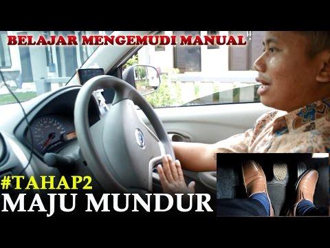 Belajar mengemudi mobil manual youtube – warta sarana media.