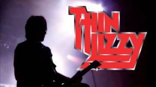 19 Thin Lizzy - Rocker [Concert Live Ltd]