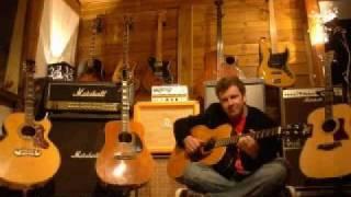 Blackbird - Emmerson Nogueira (Beatles)