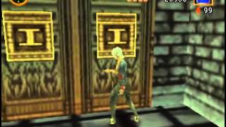 Nintendo 64 Longplay [054] Castlevania: Legacy of Darkness - Cornell (Part 1 of 4)