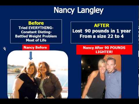 Advocare 24 Day Challenge Workout Products WITHOUT Doing The Business!  Advocare Can You 24 Results