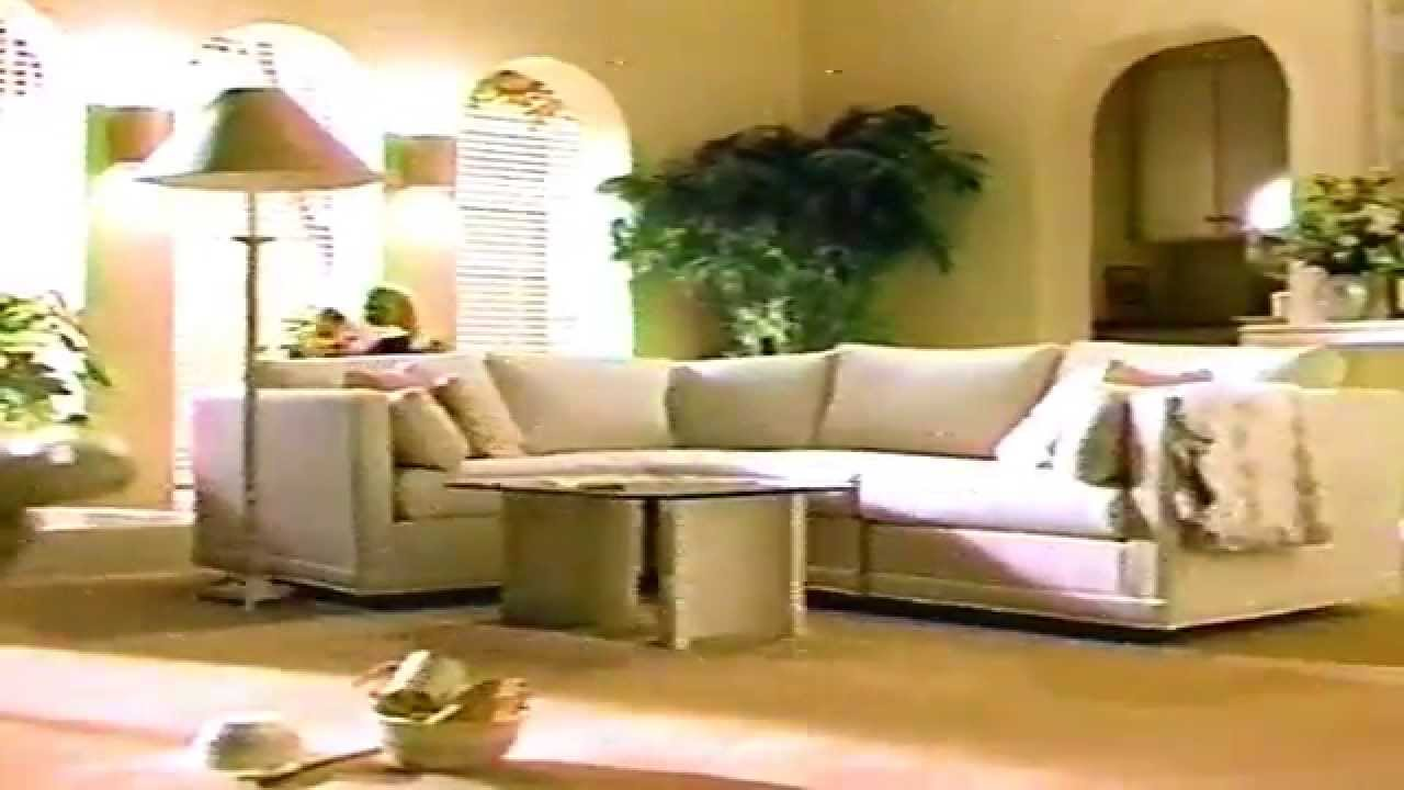 Dupont Stainmaster Carpet Commercial 1990 Vhs Rip