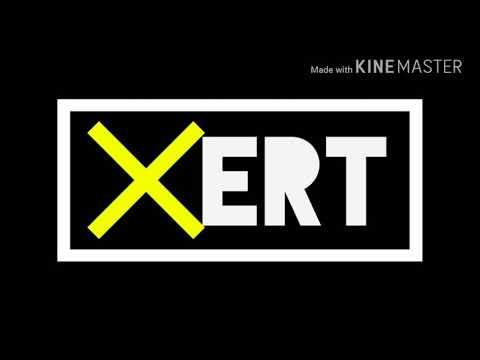 X E R T - HIPHOP DANCE REMIX 2016