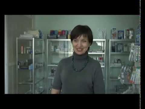 консультант в сбербанке иркутск