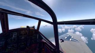 IL2 Cliffs of Dover - How to chat to friendlies only