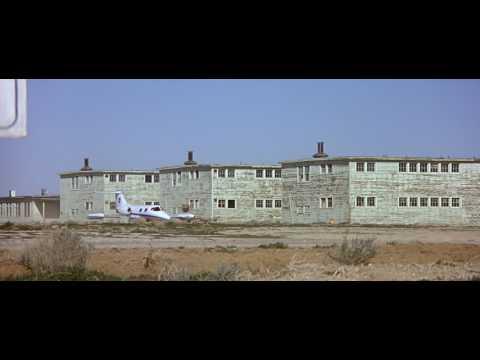 Козерог один (1977)