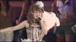 新垣里沙 : Hello! Project 2011 WINTER ~歓迎新鮮まつり~ Bっ...