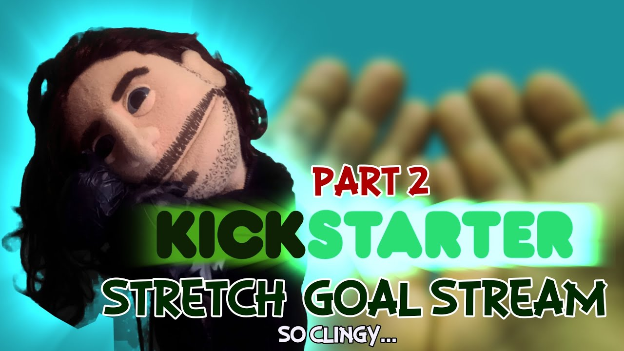 Goal 2 Stream
