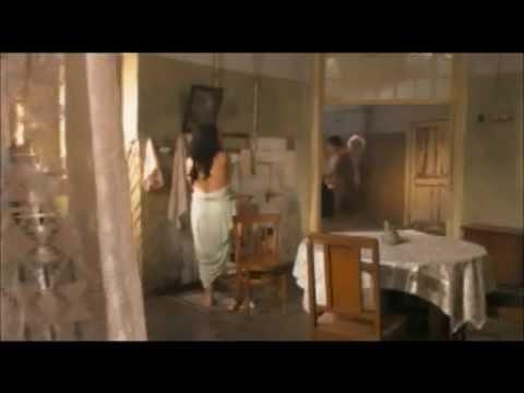 Екатерина Стриженова Голая фото, видео