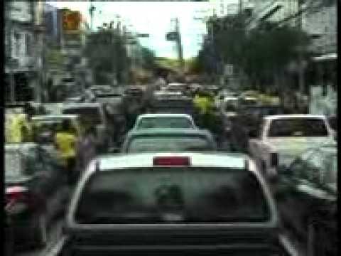 กิจกรรมการเดินรณนรงค์ BRT.3gp