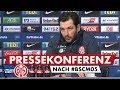 Video Gol Pertandingan Hertha Berlin vs Mainz FC