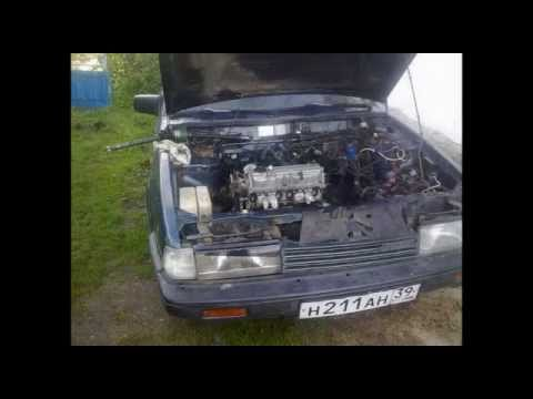 На немецкие запчасти mapco®. Кампания продлится до. Mazda 323 (bf). Выпуск: 01. 1987 12. 1994. Mazda 323 (bg). Выпуск: 01. 1990 05. 1994.