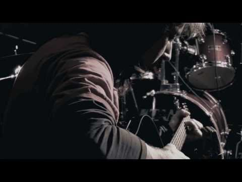 Alcohol - Rockhimnusz (hivatalos / official video)