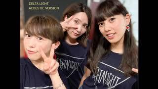 2018年9月30日 南海放送PALスタジオ生ライブ.