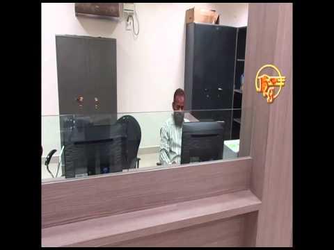Heera Gold Offices Tirupati.mp4