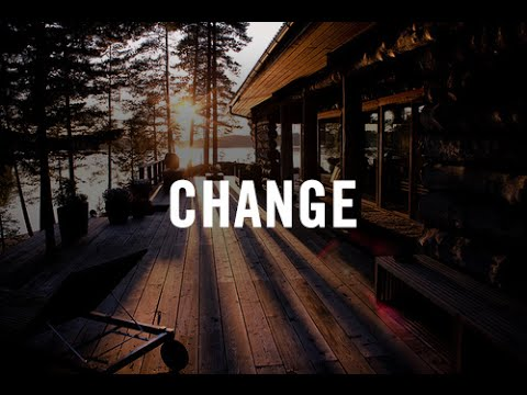Change- Motivational Video (ft. Jim Rohn and Les Brown)
