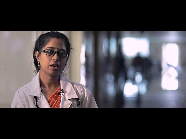 പി.സി.ഒ.ഡി യും ശ്രദ്ധിക്കേണ്ട കാര്യങ്ങളും #Ahalia #Kerala #TamilNadu  #India #womenshealth #PCOD
