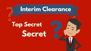What is an Interim Security Clearance? - ClearanceJobs