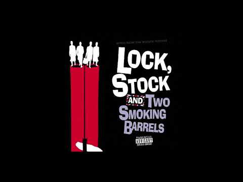 lock,-stock-and-two-smoking-barrels-soundtrack-track-9