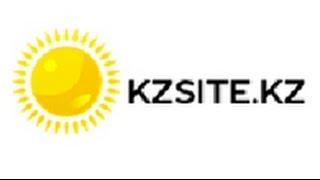 видео создание сайтов казахстан