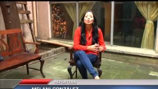 El Síndrome de Russel Silver, Sin Reservas_Guatevision