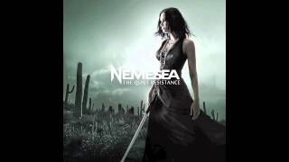 Watch Nemesea The Quiet Resistance video
