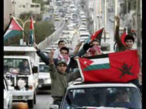 Photos of Amman Discovery Amman  Visit Amman-Jordan