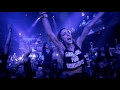 The House Of Borgeous Tour NYC