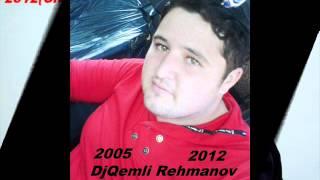 DjQemli vs Eldar Dalqatov Obmanula Remix 2012Club Milno