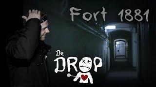 Fort 1881   De Drop #5