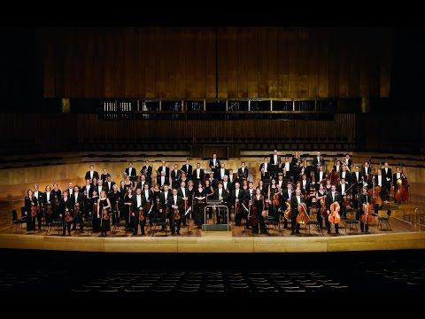 September Morn - The London Philharmonic Orchestra Plays Neil Diamond [HQ]