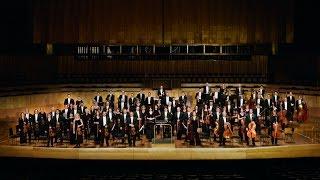 September Morn The London Philharmonic Orchestra Plays Neil Diamond