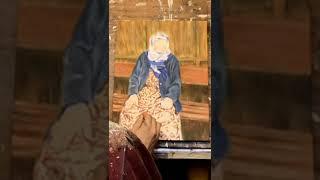 Sida Kolar art commission