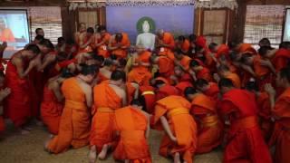 160517 พระธรรมทูต Thai_you are Bodhisattva