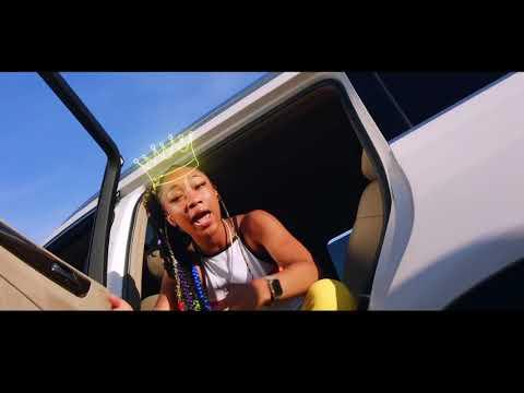 ayo-eisha-ft-gutta-k---eisha-no!-music-video-(pyt-ny-diss)-#eisha-#guttak-#pytdiss-#pytny-#eishano