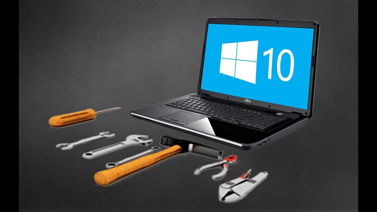 Какие драйвера нужны для windows 7 и где их взять.